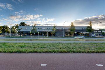 Office space for rent Waarderweg 52A - J,  0