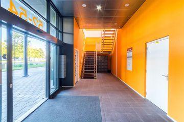 Office space for rent Waarderweg 52A-J Haarlem 2