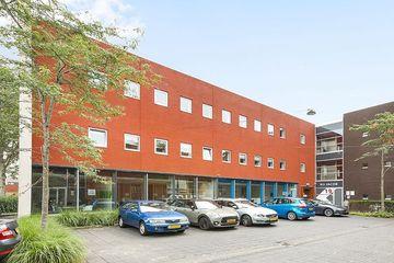 Office space for rent Jaap Bijzerweg 19,  0