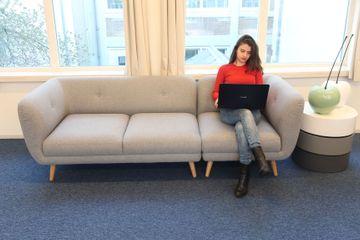 Virtual office for rent amsterdam Kraijenhoffstraat 137A 3