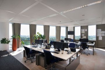 virtual office for rent grote voort 291 zwolle 3