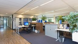 Office space for rent Demmersweg 21, Hengelo 1 thumbnail