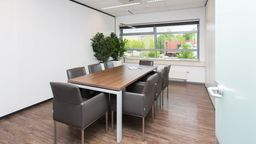 Office space for rent Demmersweg 21, Hengelo 3 thumbnail