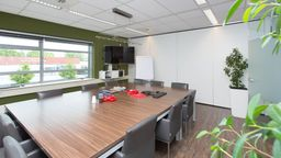 Office space for rent Demmersweg 21, Hengelo 4 thumbnail
