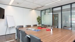 Office space for rent Demmersweg 21, Hengelo 5 thumbnail