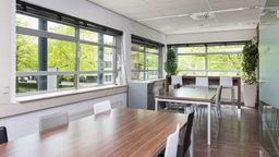 Office space for rent Demmersweg 21, Hengelo 6 thumbnail
