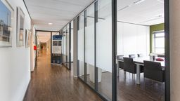 Office space for rent Demmersweg 21, Hengelo 7 thumbnail