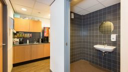 Office space for rent Demmersweg 21, Hengelo 8 thumbnail