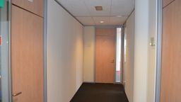 Office space for rent Hanzestraat 1, Doetinchem 5 thumbnail