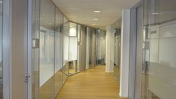 Office space for rent Transistorstraat 31, Almere 9 thumbnail