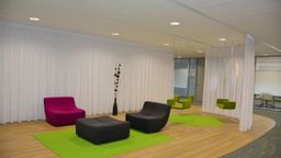 Office space for rent Transistorstraat 31, Almere 10 thumbnail