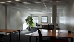 Office space for rent Transistorstraat 31, Almere 7 thumbnail