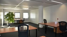 Office space for rent Transistorstraat 31, Almere 8 thumbnail