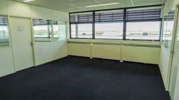 Office space for rent Markerkant 1310, Almere 13 thumbnail