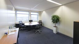 Office space for rent Hurksestraat 43, Eindhoven 3 thumbnail
