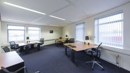 Office space for rent Hurksestraat 43, Eindhoven 4 thumbnail