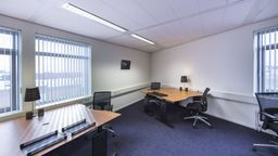 Office space for rent Hurksestraat 43, Eindhoven 5 thumbnail