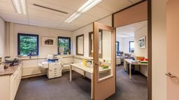 Office space for rent Grotestraat 26, Goor 0 thumbnail