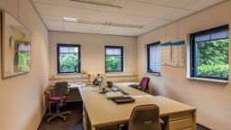 Office space for rent Grotestraat 26, Goor 5 thumbnail