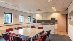 Office space for rent Grotestraat 26, Goor 6 thumbnail