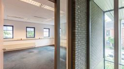 Office space for rent Grotestraat 26, Goor 8 thumbnail