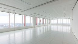 Office space for rent P.J. Oudweg 4 WTC, Almere 10 thumbnail