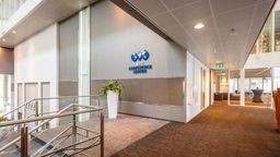 Office space for rent P.J. Oudweg 4 WTC, Almere 8 thumbnail