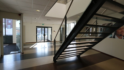 Office space for rent Palmpolstraat 27-31, Almere 4 thumbnail