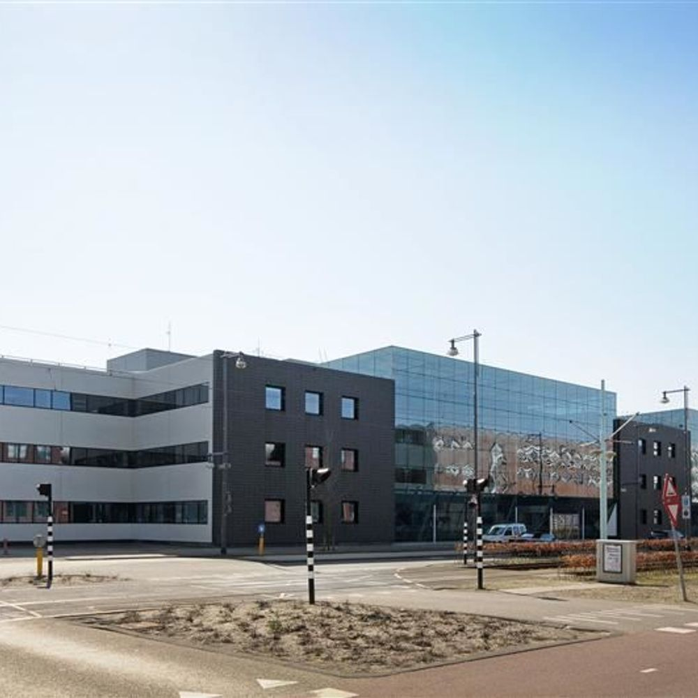 Belastingdienst Kantoor Amsterdam : Belastingdienst kantoor arnhem images belasting van