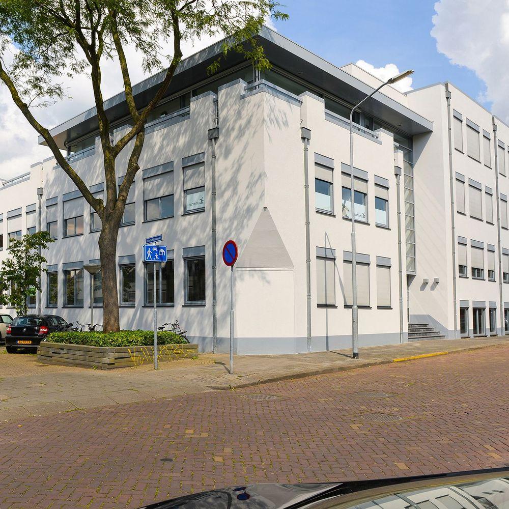 Kantoorruimte huren Breda, Marksingel 2F   WehaveAnyspace