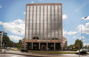 office space for rent prins bernhardplein 200 amsterdam 1