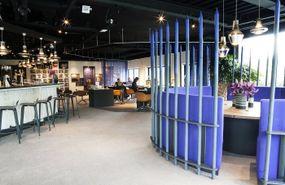 office space for rent prins bernhardplein 200 amsterdam 4
