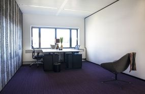 office space for rent prins bernhardplein 200 amsterdam 9
