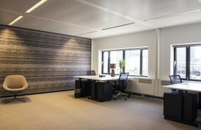office space for rent prins bernhardplein 200 amsterdam 10