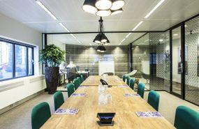 office space for rent prins bernhardplein 200 amsterdam 11