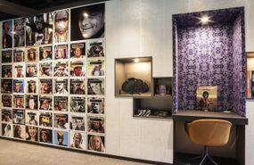 office space for rent prins bernhardplein 200 amsterdam 2