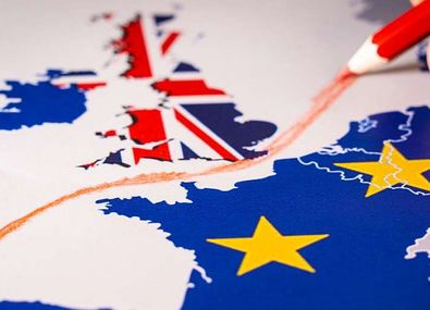 How does Brexit impact your company?