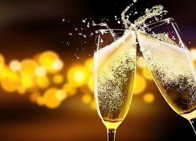 WehaveAnyspace wenst iedereen fijne feestdagen en een gelukkig nieuwjaar!