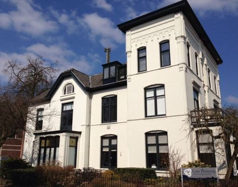 Office Space For Rent Hilversum
