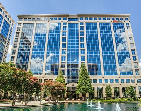 Office space for rent 14241 Dallas Parkway Dallas